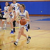 20200110 - Girls JV Basketball - 049
