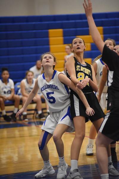 20200110 - Girls JV Basketball - 042