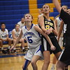 20200110 - Girls JV Basketball - 042