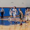 20200125 - Girls JV Basketball - 002
