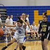 20200110 - Girls JV Basketball - 017