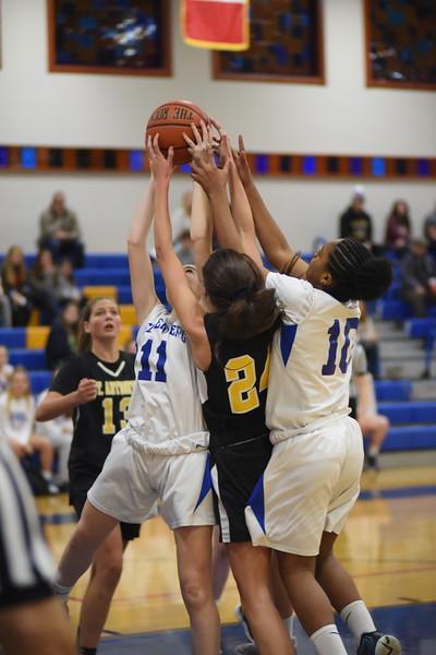 20200110 - Girls JV Basketball - 008