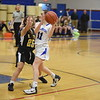 20200110 - Girls JV Basketball - 054