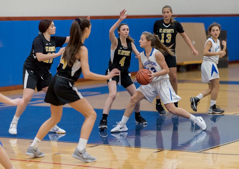 20200110 -Girls JV Basketball  -003