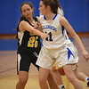20200110 - Girls JV Basketball - 057