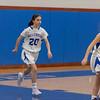 20200125 - Girls JV Basketball - 017