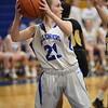 20200110 - Girls JV Basketball - 096
