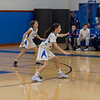 20200125 - Girls JV Basketball - 018