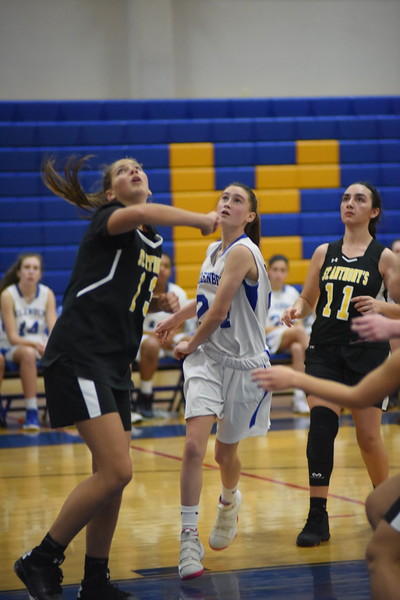 20200110 - Girls JV Basketball - 081
