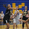 20200110 - Girls JV Basketball - 081