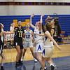 20200110 - Girls JV Basketball - 022