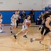 20200110 -Girls JV Basketball  -031