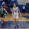 20200125 - Girls JV Basketball - 015
