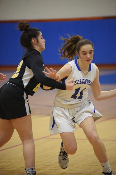 20200110 - Girls JV Basketball - 044