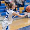 20191221 - Girls JV Basketball - 007