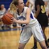 20200110 - Girls JV Basketball - 095