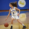 20200110 - Girls JV Basketball - 089
