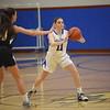 20200110 - Girls JV Basketball - 025