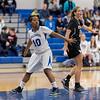 20200110 -Girls JV Basketball  -023