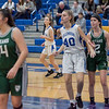 20200125 - Girls JV Basketball - 032