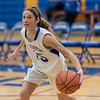 20191221 - Girls JV Basketball - 001