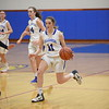 20200110 - Girls JV Basketball - 048