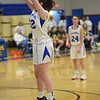 20200110 - Girls JV Basketball - 086