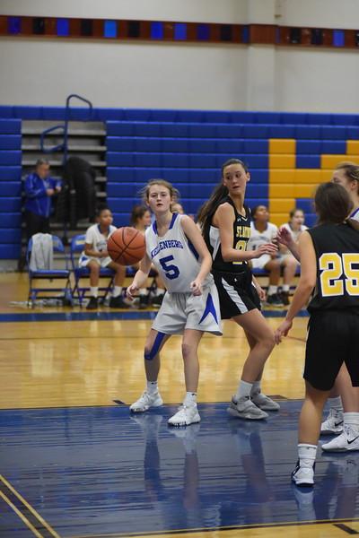 20200110 - Girls JV Basketball - 087