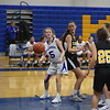 20200110 - Girls JV Basketball - 087