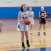 20191221 - Girls JV Basketball - 008