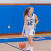 20191221 - Girls JV Basketball - 011