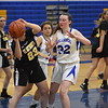 20200110 - Girls JV Basketball - 015