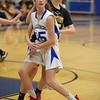 20200110 - Girls JV Basketball - 092