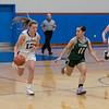 20200125 - Girls JV Basketball - 010