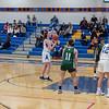 20200125 - Girls JV Basketball - 008