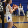 20200110 - Girls JV Basketball - 029