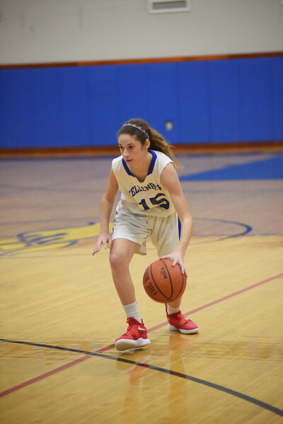 20200110 - Girls JV Basketball - 093