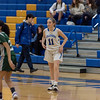 20200125 - Girls JV Basketball - 023