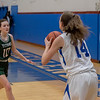 20200125 - Girls JV Basketball - 016
