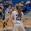 20200125 - Girls JV Basketball - 030