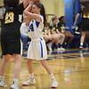 20200110 - Girls JV Basketball - 034