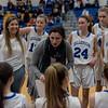 20200125 - Girls JV Basketball - 020