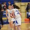 20200110 - Girls JV Basketball - 030