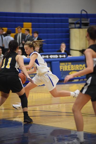 20200110 - Girls JV Basketball - 062