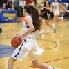 20200110 - Girls JV Basketball - 028
