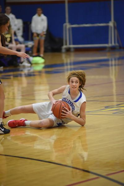 20200110 - Girls JV Basketball - 091