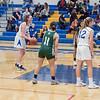 20200125 - Girls JV Basketball - 007