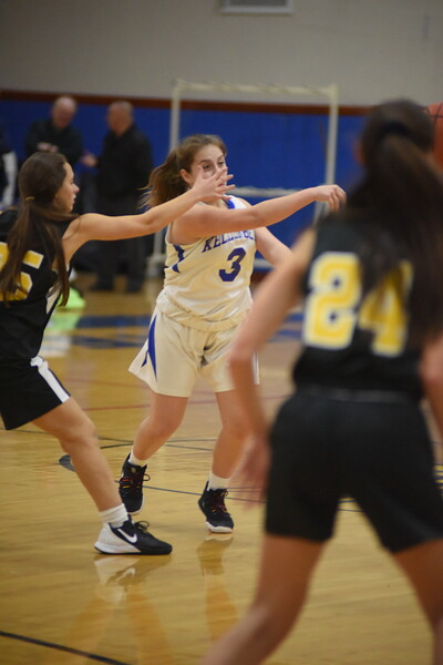 20200110 - Girls JV Basketball - 061