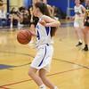 20200110 - Girls JV Basketball - 027