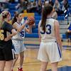20200110 -Girls JV Basketball  -032